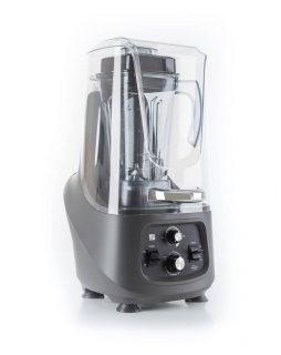 Blender G21 Perfect smoothie Acoustic Black  + DOPRAVA ZDARMA + DÁREK ZA 599,-