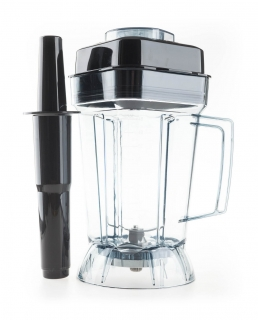 Nádobka G21 k mixéru Perfect Smoothie 1,3 L